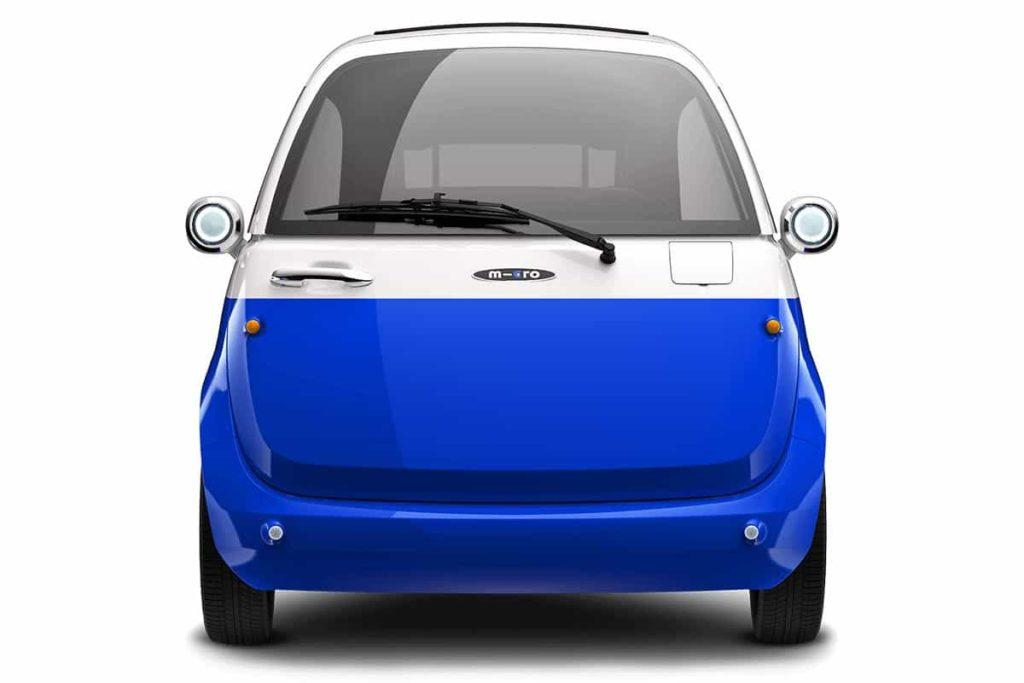 microlino-citycar-ecodrive